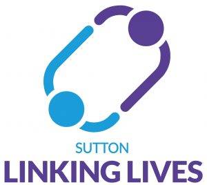 Sutton Linking Lives Logo (1)